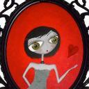 Enamorada Del Amor's avatar