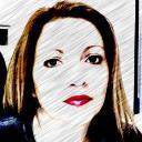 tequila76x's avatar