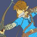 n0n4m3_0's avatar