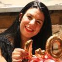 fausta79's avatar
