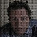 Ed's avatar