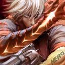 Nero's avatar