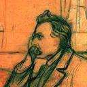decimopianeta's avatar