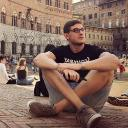Davide De Simone's avatar