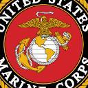 MR MOM USMC RETIRED's avatar