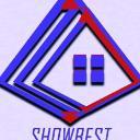 Showbest's avatar