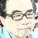 台灣-宜蘭-林錫堅's avatar