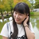 小七's avatar