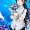 阿佳's avatar
