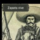 Historiador's avatar