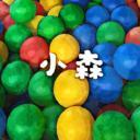 小森童舖TRUE FABLE's avatar