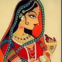 Lotheras's avatar