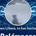 Carmen Liliana A's avatar