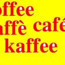 Kaffee's avatar