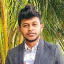 Kazi Asif's avatar
