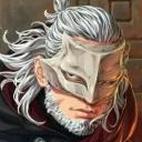 Kashin Koji's avatar