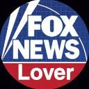 Fox News Lover's avatar