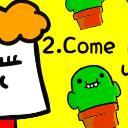 gelato's avatar