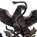 EL TERROR DE LA DERECHA's avatar