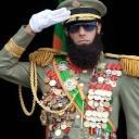 Almirante General Haffaz Aladeen's avatar