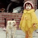 秀婷's avatar