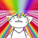 OwO's avatar