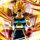 Henshin!! I'm A Super Saiyan!'s avatar