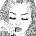 khya's avatar