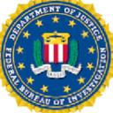 FBI's avatar