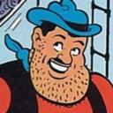 Desperado's avatar