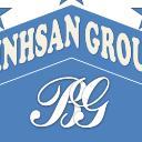 Binhsan Group's avatar