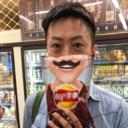 小虎's avatar