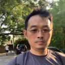 宗毅's avatar