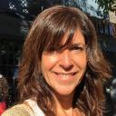 Valeria Silvana g's avatar