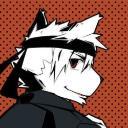 路卡‧比爾's avatar