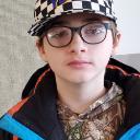 crash's avatar