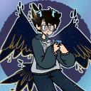 zachisafrog's avatar