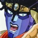忍者's avatar