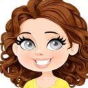Anahí's avatar