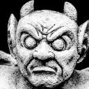 El diablo's avatar
