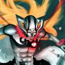 Bamr17's avatar