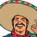 LatinosForTrump's avatar