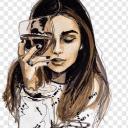 Girl lost's avatar