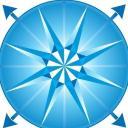 Allama Prabhu's avatar