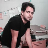 Hamid Falahati