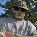 boogerbonehead's avatar