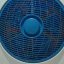 Zulkifly's avatar