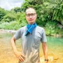許小孟's avatar