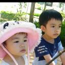 Fong's avatar