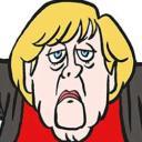 Das Ding®'s avatar